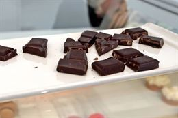 Picture of Toronto's Ultimate Chocolate Tour