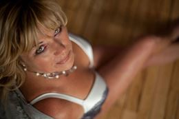 Picture of Ottawa Boudoir Photography