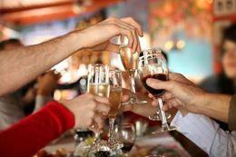 A tour for alcohol beverage spots in Halifax Nova Scotia