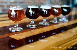 Craft beer, cocktail and wine lovers tour, Halifax Nova Scotia