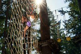 Picture of Kelowna Classic Aerial Adventure