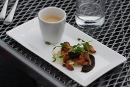 Picture of Niagara-on-the-Lake Foodie Tour