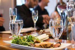 Ottawa Tasting Tour Byward Market Breakaway Experiences 2