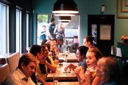 Ottawa Tasting Tour Byward Market Breakaway Experiences 5
