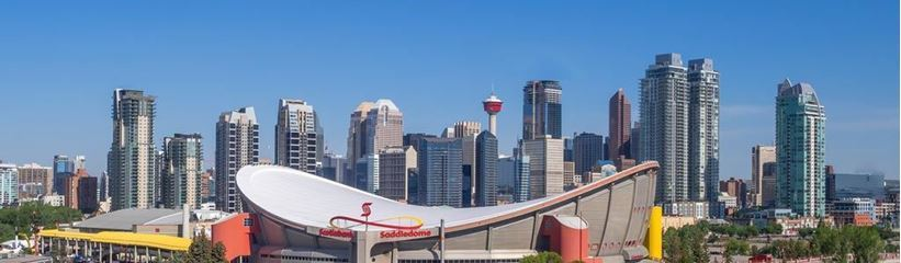 Picture for category Calgary