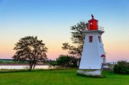 Picture of Prince Edward Island Sightseeing Tour