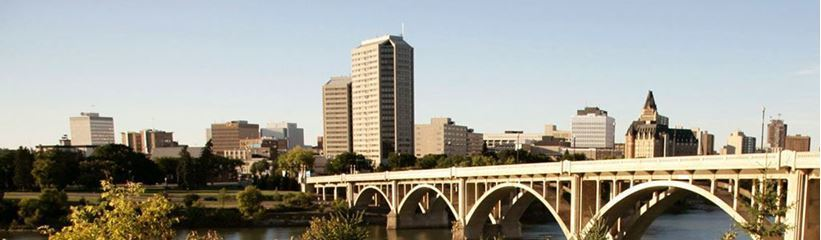 Picture for category Saskatoon