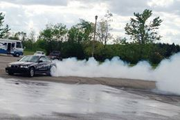 Picture of Learn to Drift