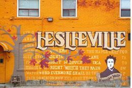 Picture of Riverside and Leslieville Food Tour, Toronto