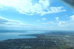 Picture of Learn to Fly in Barrie, Just North of Toronto