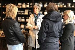 Picture of Calgary Private Guided Food Tour