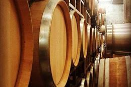 Picture of Kelowna Wine Tour - Private Tour