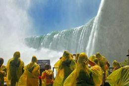 Picture of Niagara Falls Day Tour from Toronto