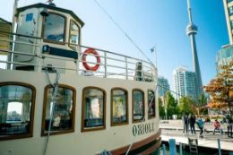 Picture of Toronto Sightseeing Tour