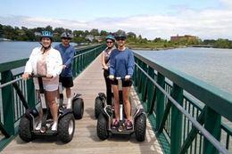 Picture of Port Dalhousie Segway Tour