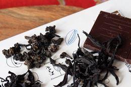 Experience a virtual food tour – Japanese Tea tasting with tea expert.