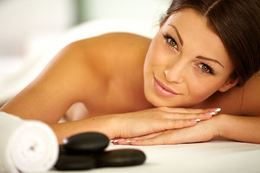 Recharge Spa Package, the perfect spa day experience gift for Christmas and Birthdays. Yorkville, Toronto