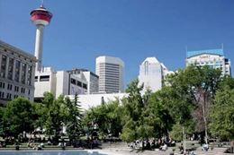 RIOTOUS ROUNDUP Calgary Clue Solving scavenger hunt style adventure family fun