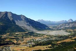Discover Crowsnest Pass, AB on a SOCIALLY DISTANCED OUTDOOR scavenger hunt style ADVENTURE