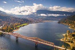 Nelson, BC Clue Solving - a SOCIALLY DISTANCED OUTDOOR ADVENTURE