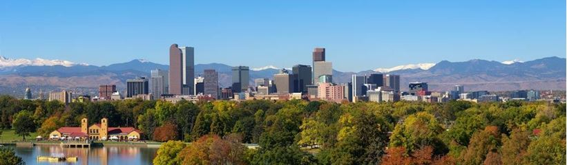 Picture for category Denver