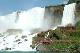 Picture of Best of Niagara Falls, USA Sightseeing Tour