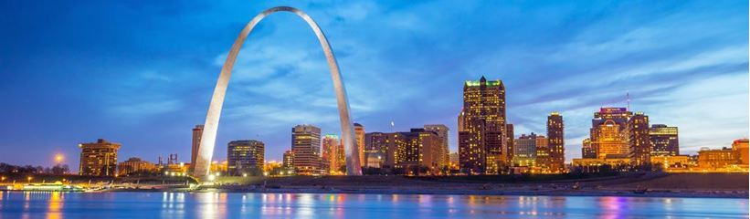 Picture for category St. Louis