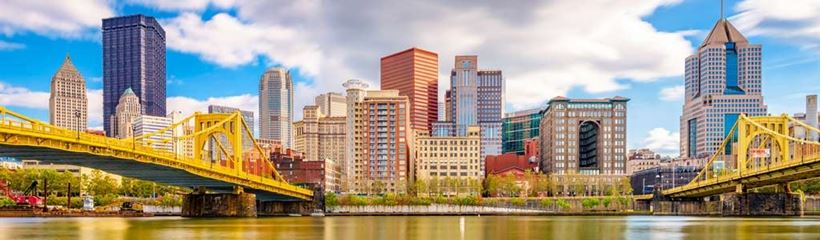 Picture for category Pittsburgh