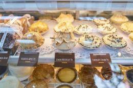 Picture of Hell's Kitchen Dessert Tour - Public Tour