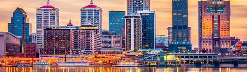Picture for category Louisville