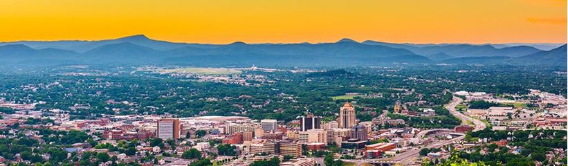 Picture for category Roanoke